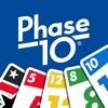 Phase 10:ワールドツアー