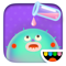 App Icon for Toca Lab: Elements App in France IOS App Store