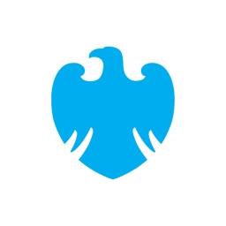 Barclays US