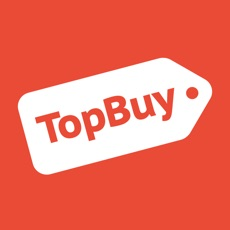TopBuy - TB