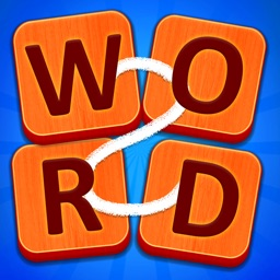 Word Game 2021 : Word Connect