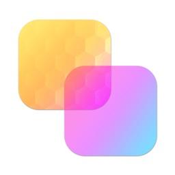 Icon Changer & Wallpaper Theme