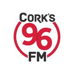 Cork's 96FM