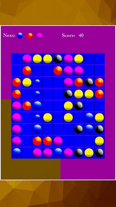 https://is1-ssl.mzstatic.com/image/thumb/Purple125/v4/f0/3d/e7/f03de7b2-d57a-6d3c-17ff-44ca5acc3074/source/392x696bb.jpg