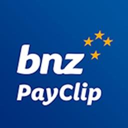 BNZ PayClip