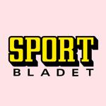 Sportbladet на пк
