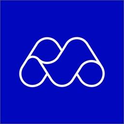 Monnos | Buy Bitcoin