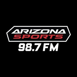 Arizona Sports 98.7 FM