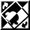 ロール・ルーム - 新作・人気アプリ iPhone
