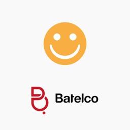 Batelco ENTERTAINER