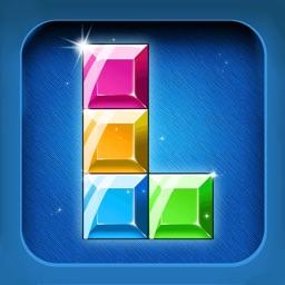 ブロック消滅 - パズルゲーム 人気