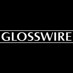 GlossWire