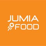 Jumia Food pour pc
