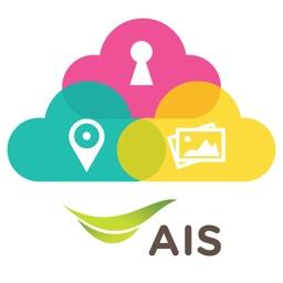 AIS Cloud+