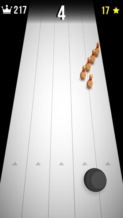 Bowling Combo screenshot 4