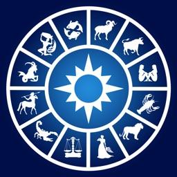 My Horoscope Pro