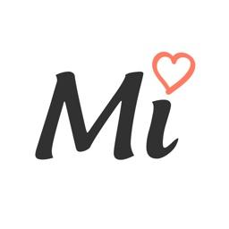 MiCrush - Latino Dating App