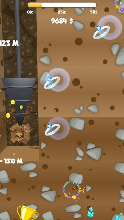 Pick The Gold screenshot-3