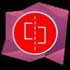 PDF Split -yify - Split PDF