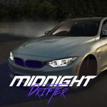 Midnight Drifter Online Race на пк