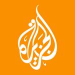 Al Jazeera English pour pc