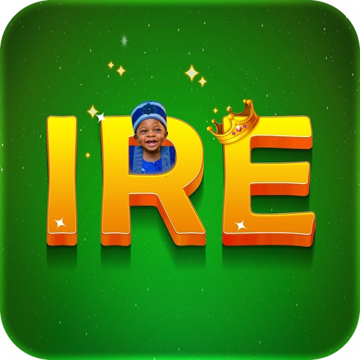IRE Game