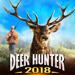 147.Deer Hunter 2018™