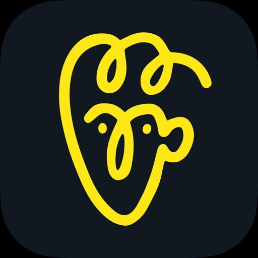Avatarify: Оживи любое селфи Обзор приложения, cкачать сейчас