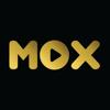 MOX Movies