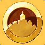 Neopolis - Possède ta ville pour pc