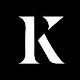 KARL Driver App