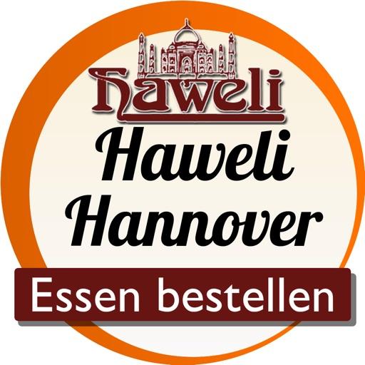 Haweli Hannover