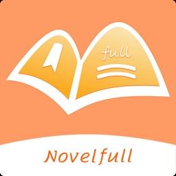 Novelfull - Fiction & stories