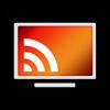 WiFi Stream for Fire TV - zeng chunying Cover Art