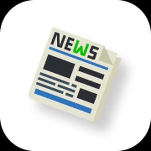 Newsflash Speed Reader