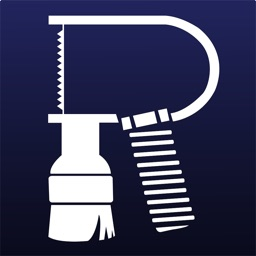 Repair App