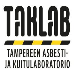 Taklab App