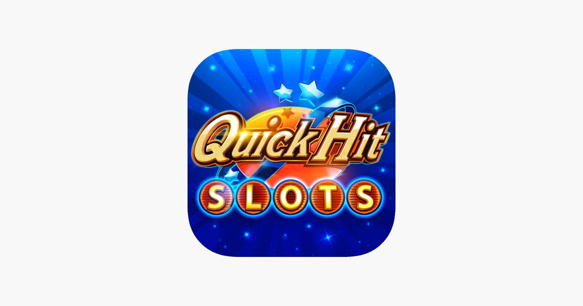 Hard Rock Fort Lauderdale Gambling Age | Online Casino Online