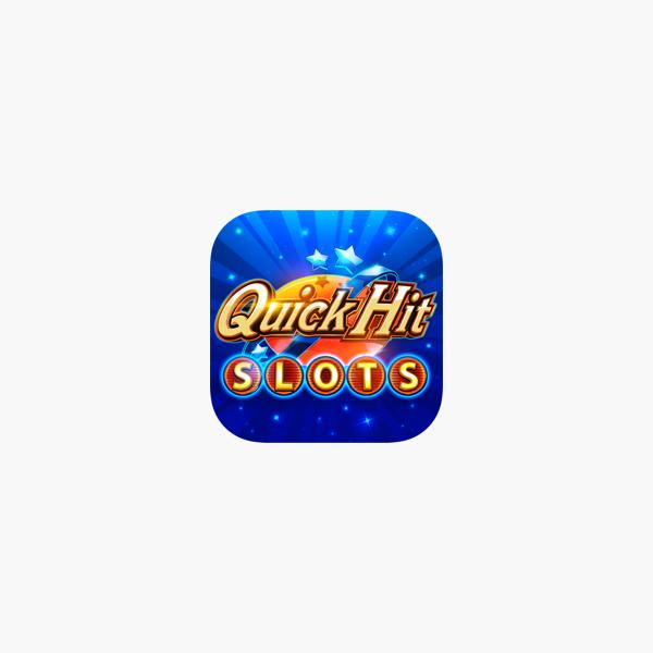 Best Way To Win Online Poker – No Deposit Casino Bonus And Others Online