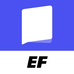 ESL American English: EF Hello