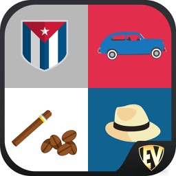 Explore Cuba SMART Guide