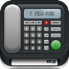 iFax: Send fax from i...