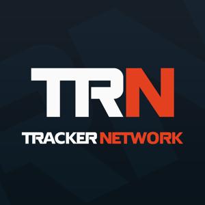 Tracker Network for Fortnite Entertainment app
