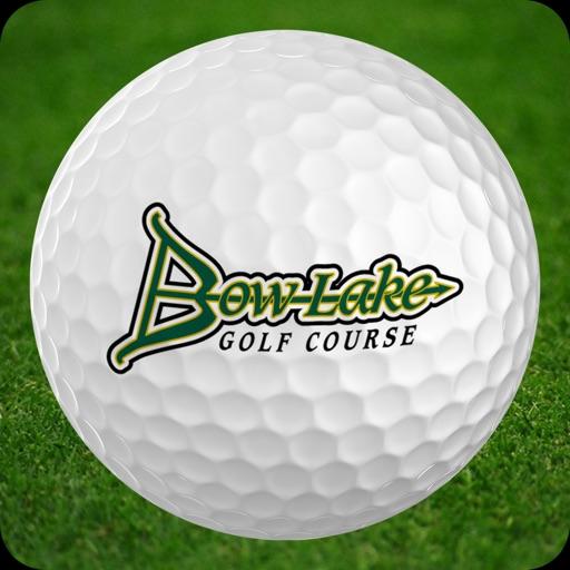 Bow Lake Golf Course