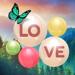 Word Pearls: Word Games Hack Online Generator
