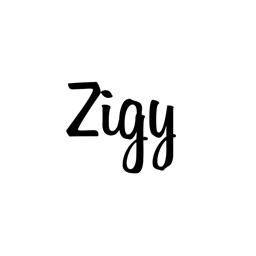 Zigy Shop