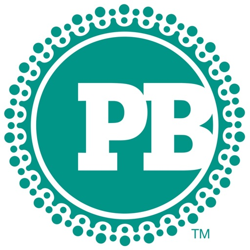 PBS Mobile Banking iOS App