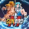 Gunbird M - iPhoneアプリ
