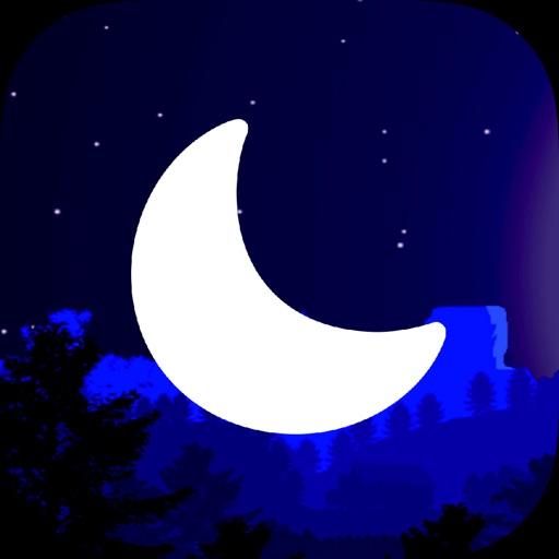 SleepMe:  Sleep Sounds