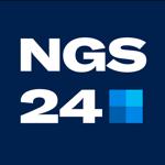 НГС24 на пк